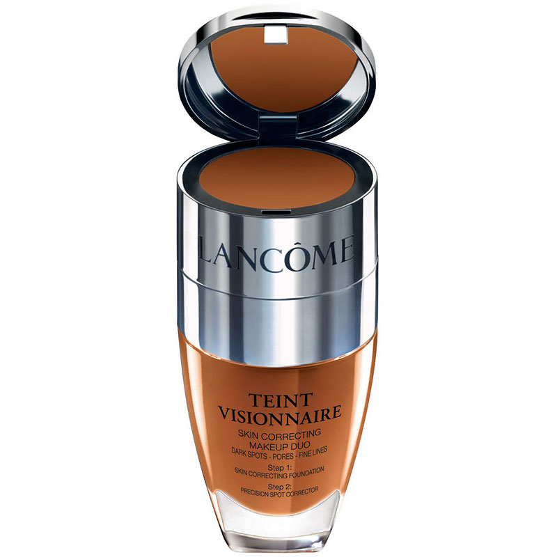 Lancome Teint Visionnaire Skin Correction Makeup Duo - 430 Bisque C