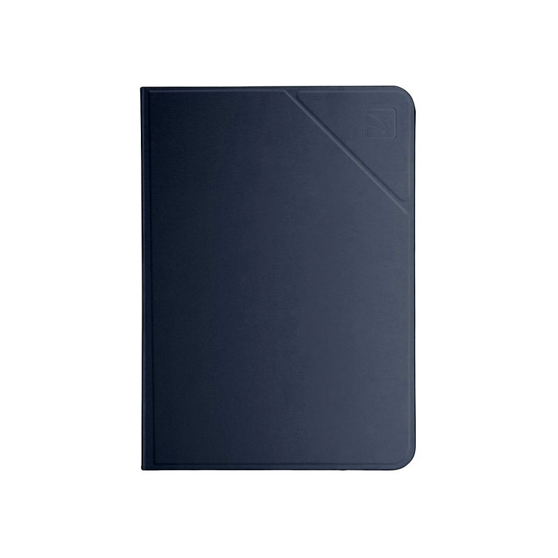 Tucano Minerale iPad Folio Case - iPad 9.7 2017 - Space Grey - IPD9AN-SG
