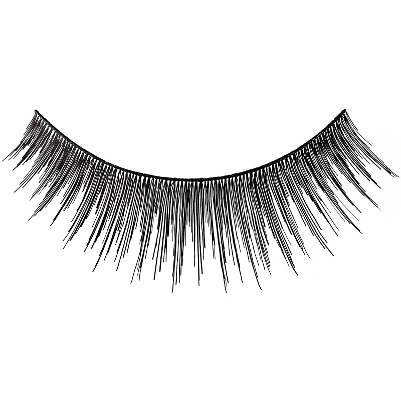 841fc889d41 NYX Professional Makeup Wicked Lashes - Malevolent | London Drugs