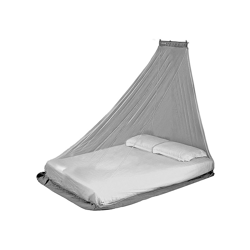 Lifesystems MicroNet Mosquito Net - Double