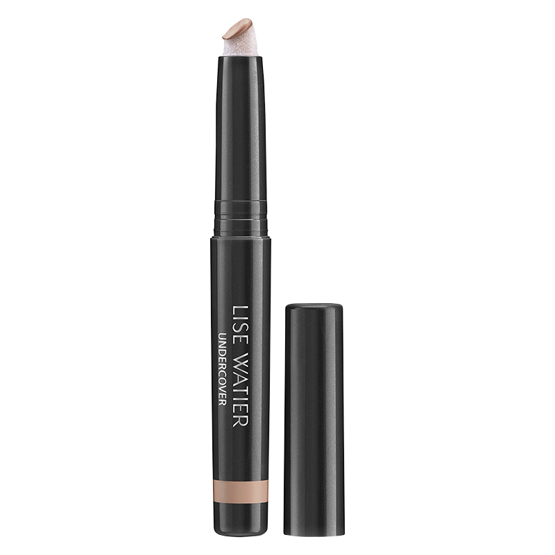 Lise Watier Undercover Creme Concealer - Sable