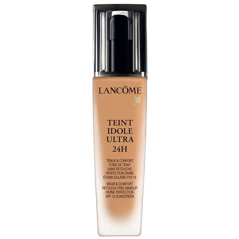 Lancome Teint Idole Ultra 24H - 430 Bisque C