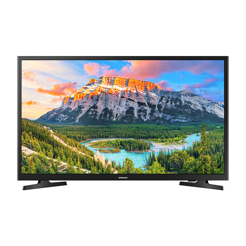 Samsung 43-inch 1080p Smart TV - UN43N5300AF - Open Box or Display Models  Only