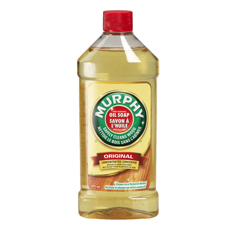 Murphys Oil Soap Cleaner 475ml London Drugs