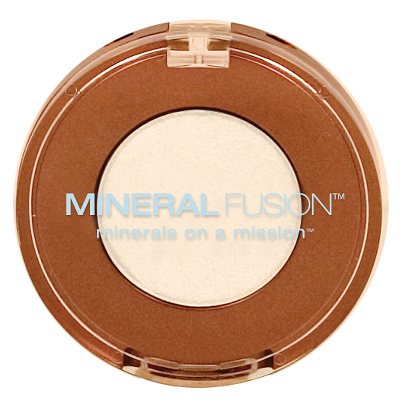 Mineral Fusion Eye Shadow - Prism
