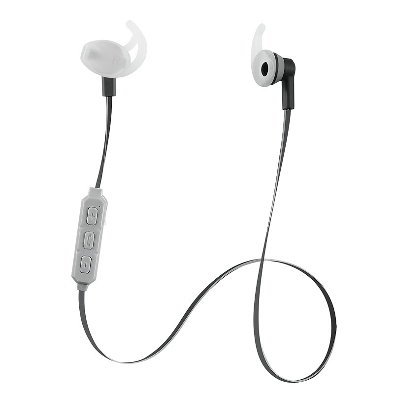 Furo Bluetooth In-Ear Headphones - Black - FT12405  6987f0b41a5c8