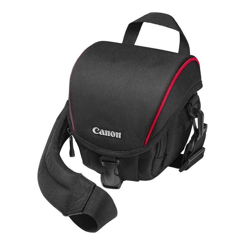 Canon 900sr Holster Bag Black 2465v732