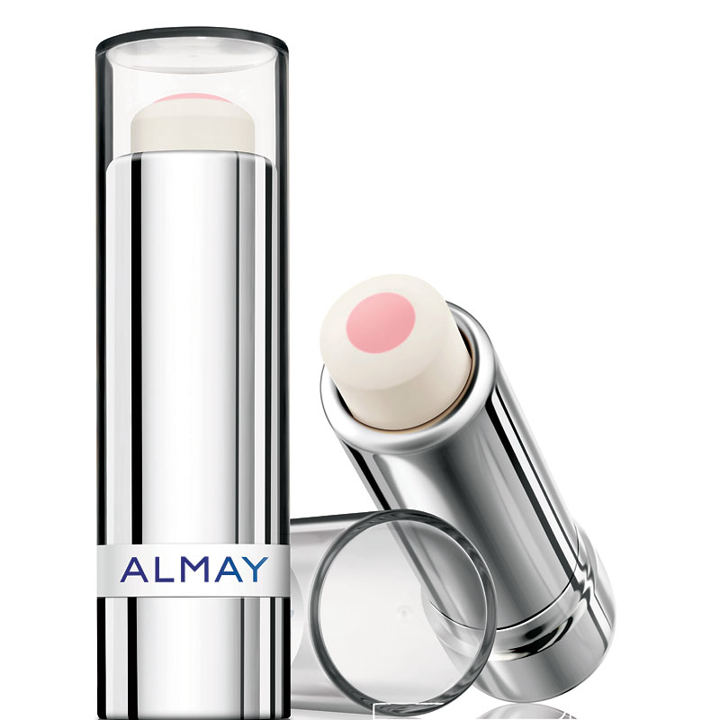 Almay Age Essentials Lip Treatment - Clear