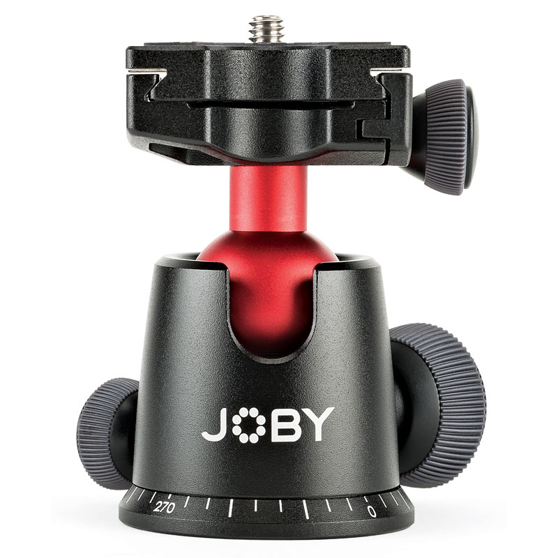 Joby GorillaPod 5K Ball Head - JB01514