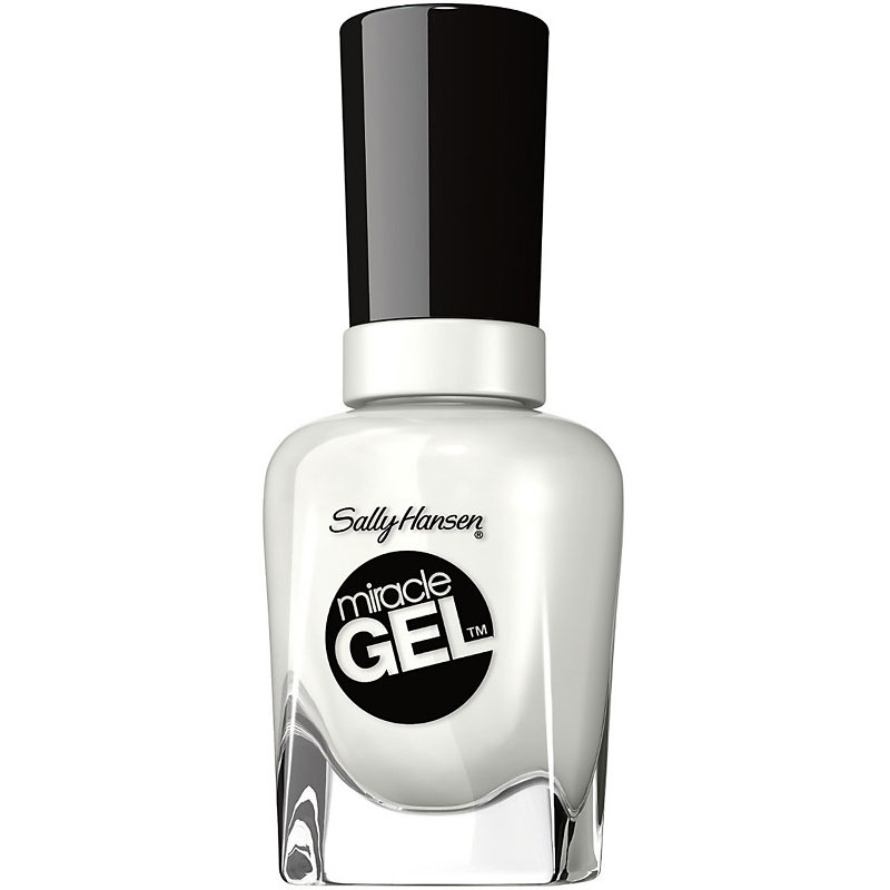 Sally Hansen Miracle Gel - Get Mod