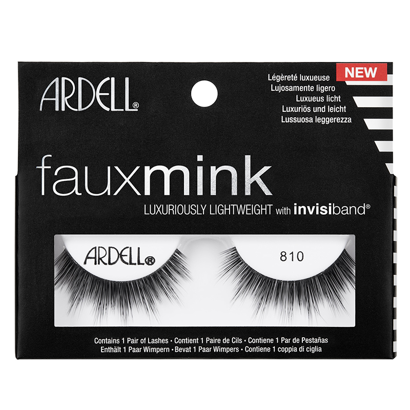 cb205f5dbd1 Ardell Faux Mink Lashes | London Drugs