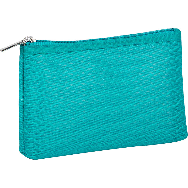 Modella Mesh Purse Kit - Blue - A004702LDC
