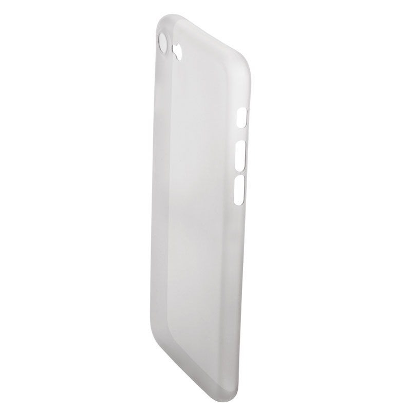 iShieldz Body Guard Case for iPhone 6/6s/7/8 - Clear - ISUTIP7C