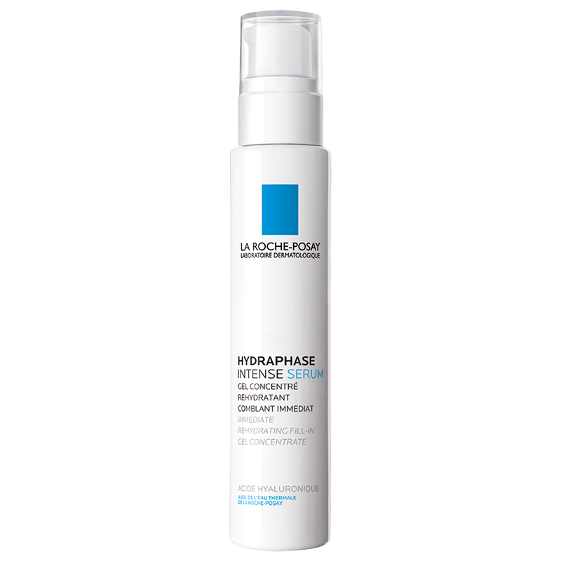 La Roche-Posay Hydraphase Intense Serum - 30ml