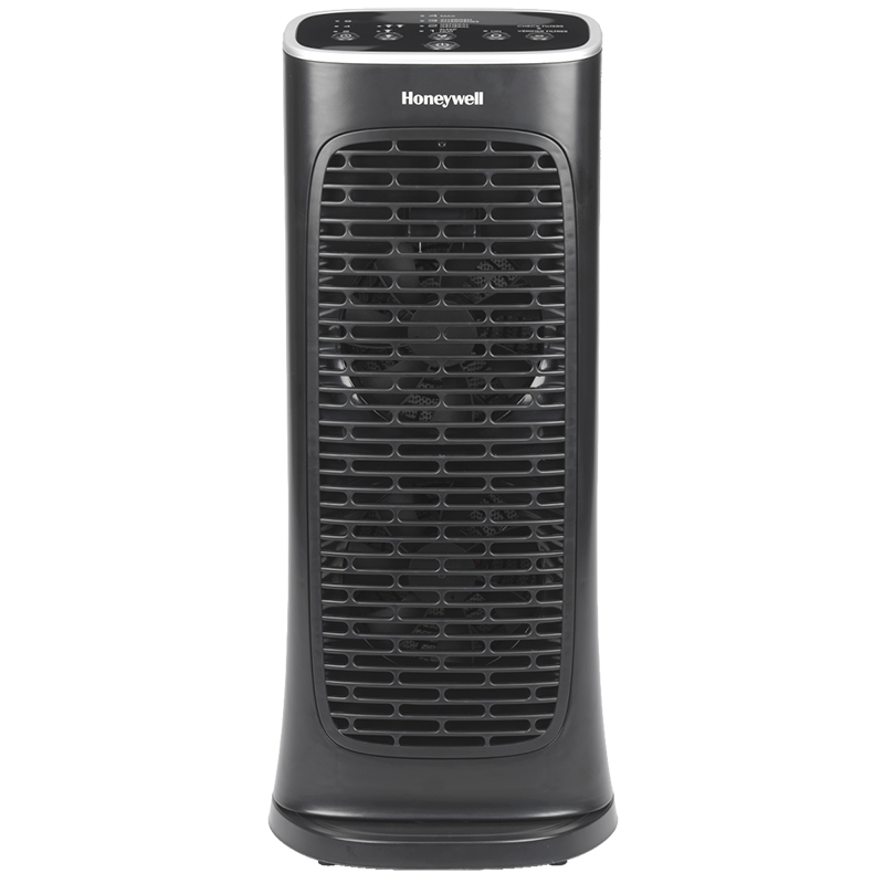 Honeywell Compact AirGenius 4 Air Cleaner