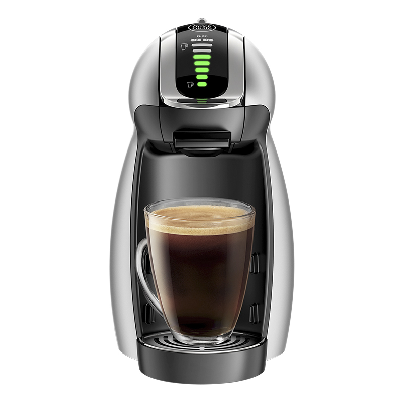 online store e907f dd788 Nescafe Dolce Gusto Coffee Maker   London Drugs