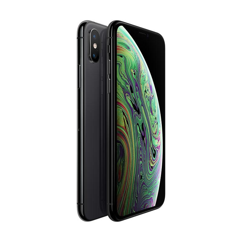 TELUS Apple iPhone XS - 64GB - Space Grey