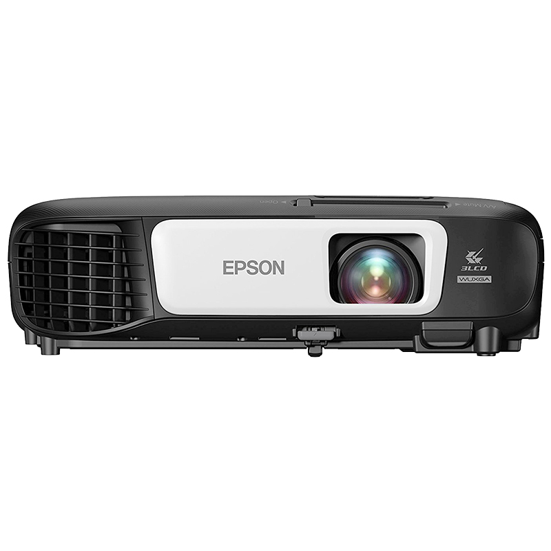 Epson Pro EX9210 1080p+ WUXGA 3LCD Projector - Wireless Dongle - 1920 x 1200 - V11H841020