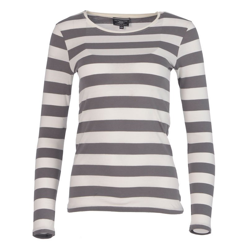 7fcccc8aaf Lava Striped Crew Neck Long Sleeve | London Drugs