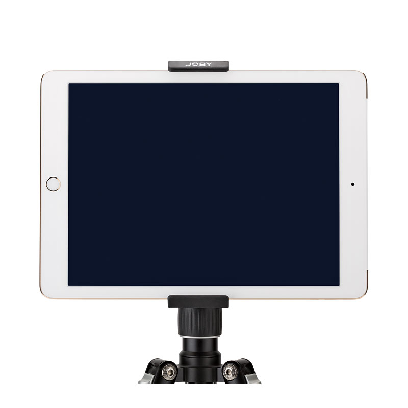 Joby GripTight Mount PRO (Tablet) - JB01394