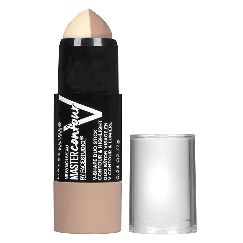 Maybelline Face Studio Master Contour Stick - Light