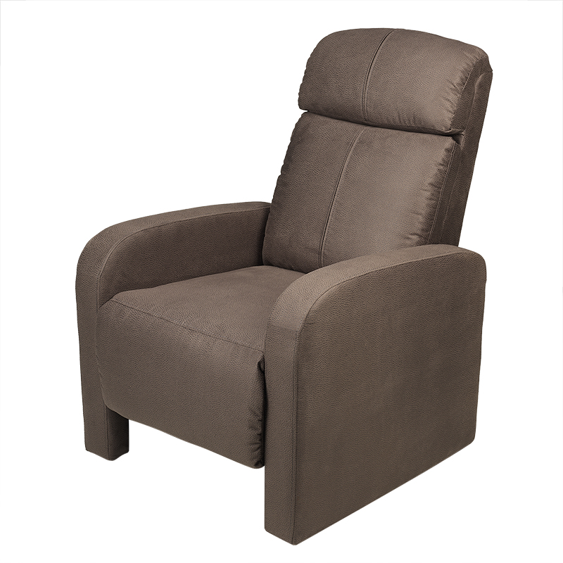 London Drugs Recliner with Headrest