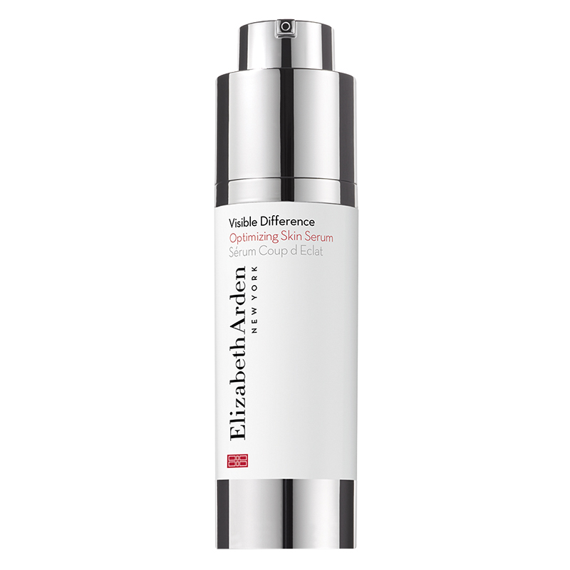 Elizabeth Arden Visible Difference Optimizing Skin Serum - 30ml