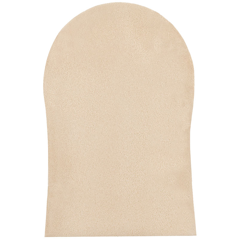 St. Tropez Applicator Mitt - 1 piece
