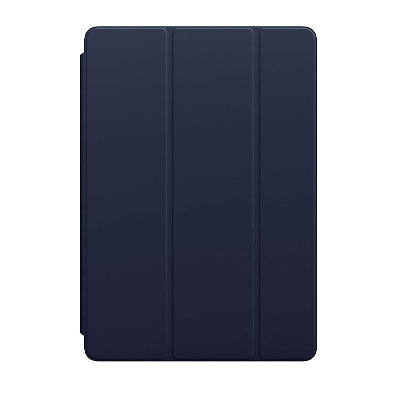 Apple iPad Smart Cover - Blue - 10.5 Inch - MQ092ZM/A