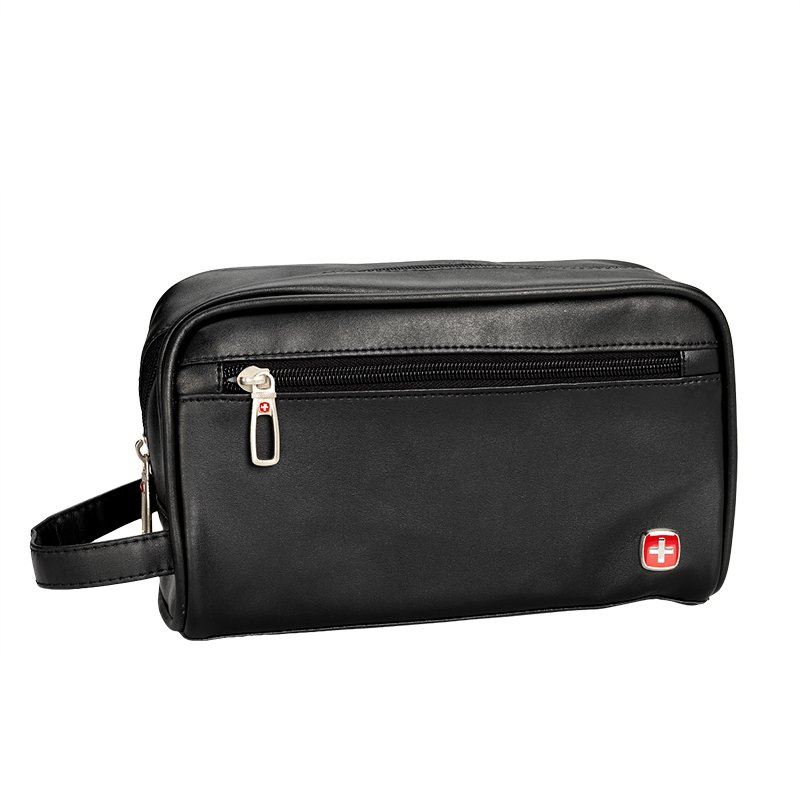 SwissGear Toiletry Kit - SWT0400LD