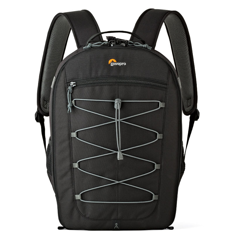 Lowepro Photo Classic Backpack 300 AW - Black - LP36975