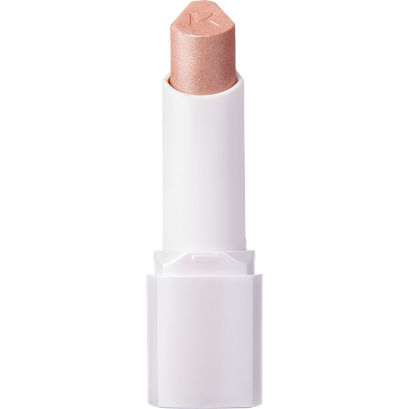 KISS NY Professional Stick Highlighter