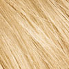 B3 Light Golden Blonde