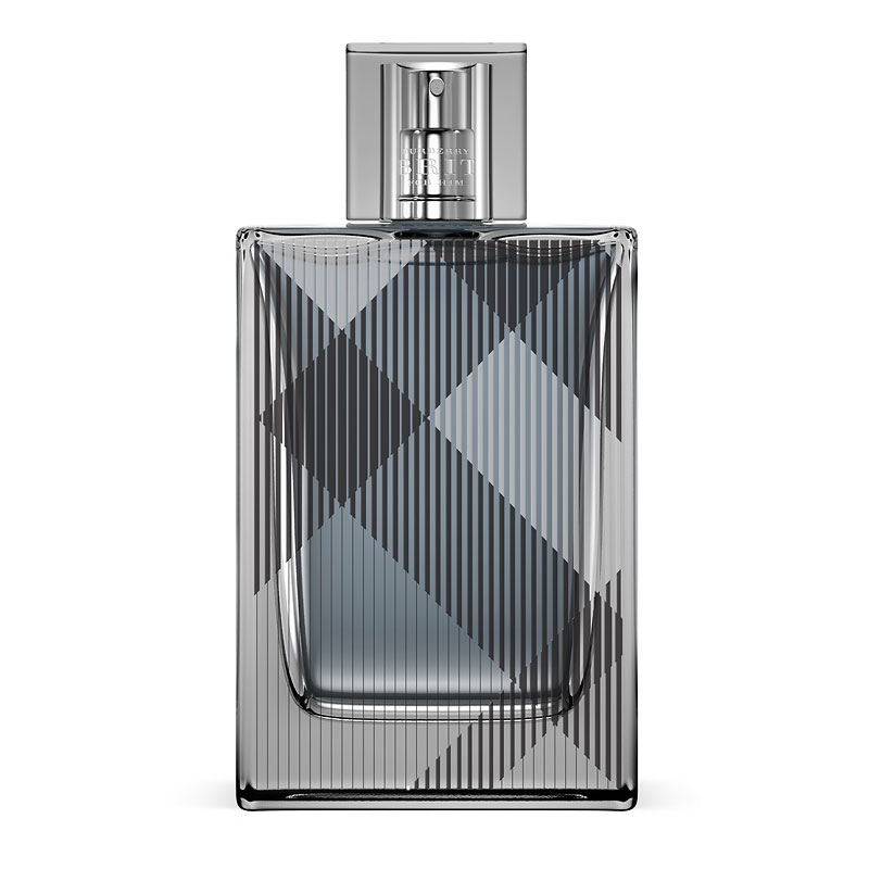 Burberry Brit for Men Eau de Toilette - 50ml