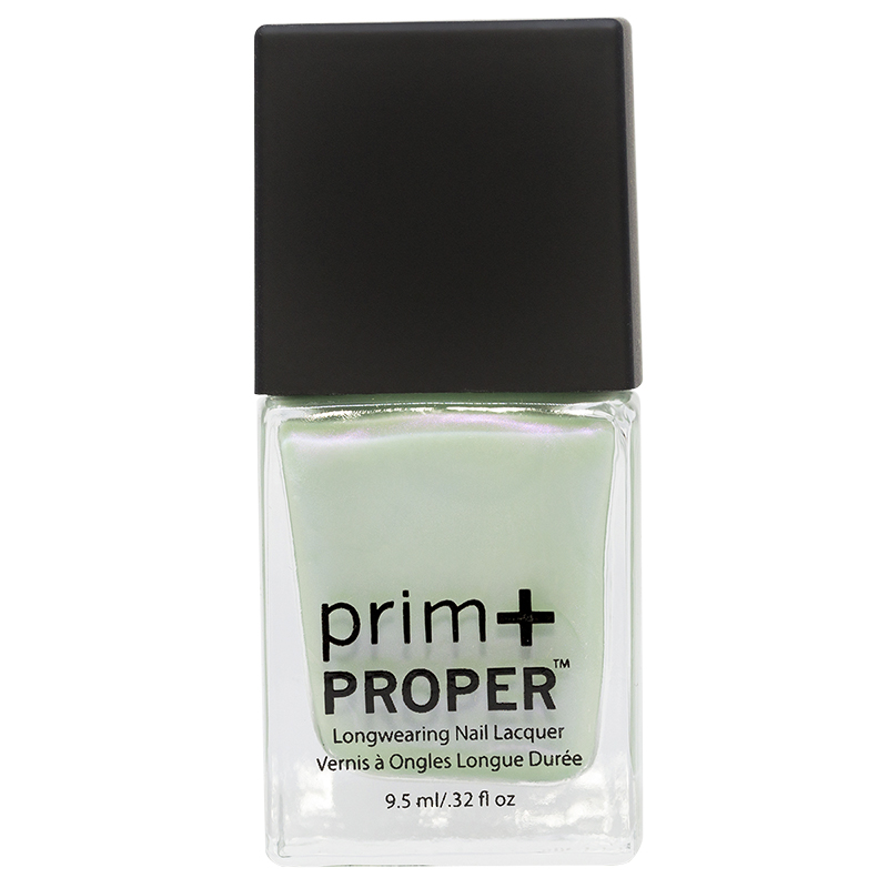Prim + Proper Nail Lacquer - The Great Bear