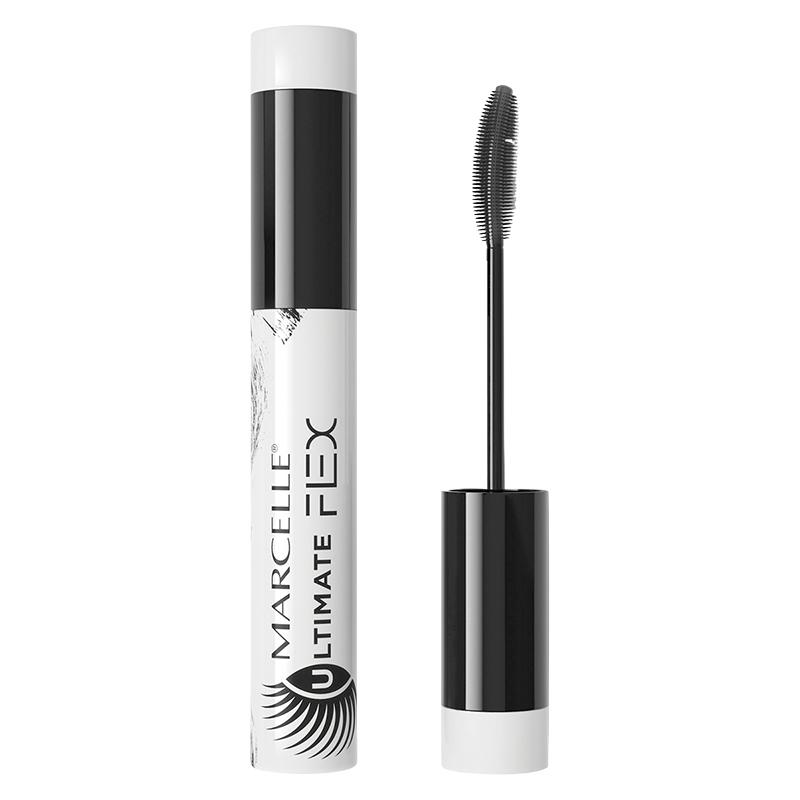 f49b22d115a Marcelle Ultimate Flex Mascara - Black | London Drugs