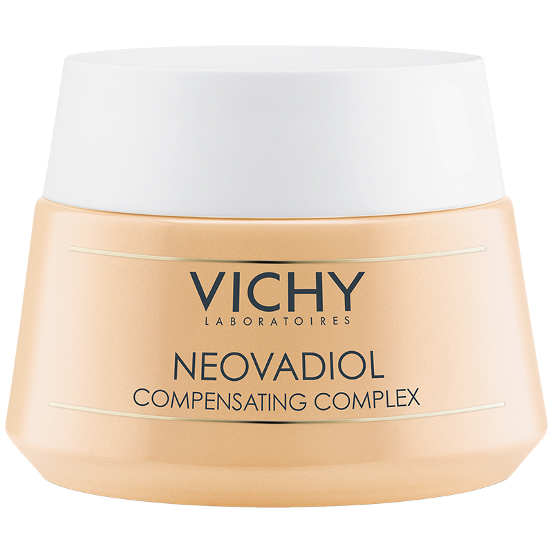 Vichy Neovadiol Advanced Replenishing Care - Normal to Combination Skin - 50ml
