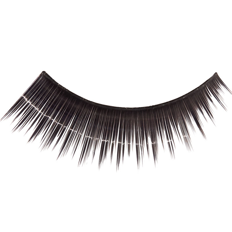 NYX Professional Makeup Wicked Lashes - Lay Em On Me