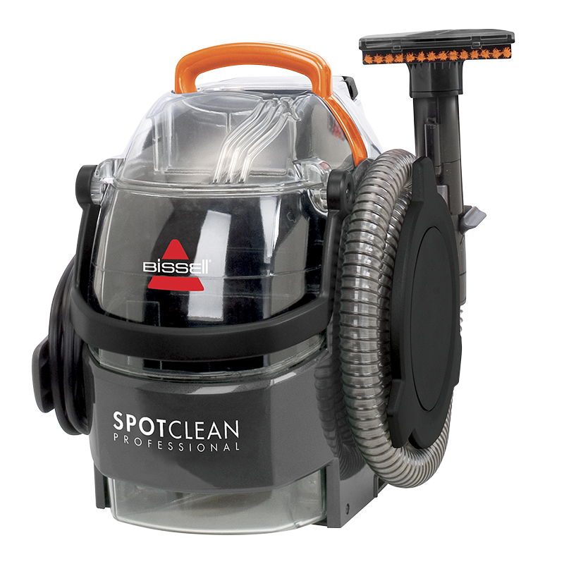 Bissell SpotClean Pro Cleaner - 3624C