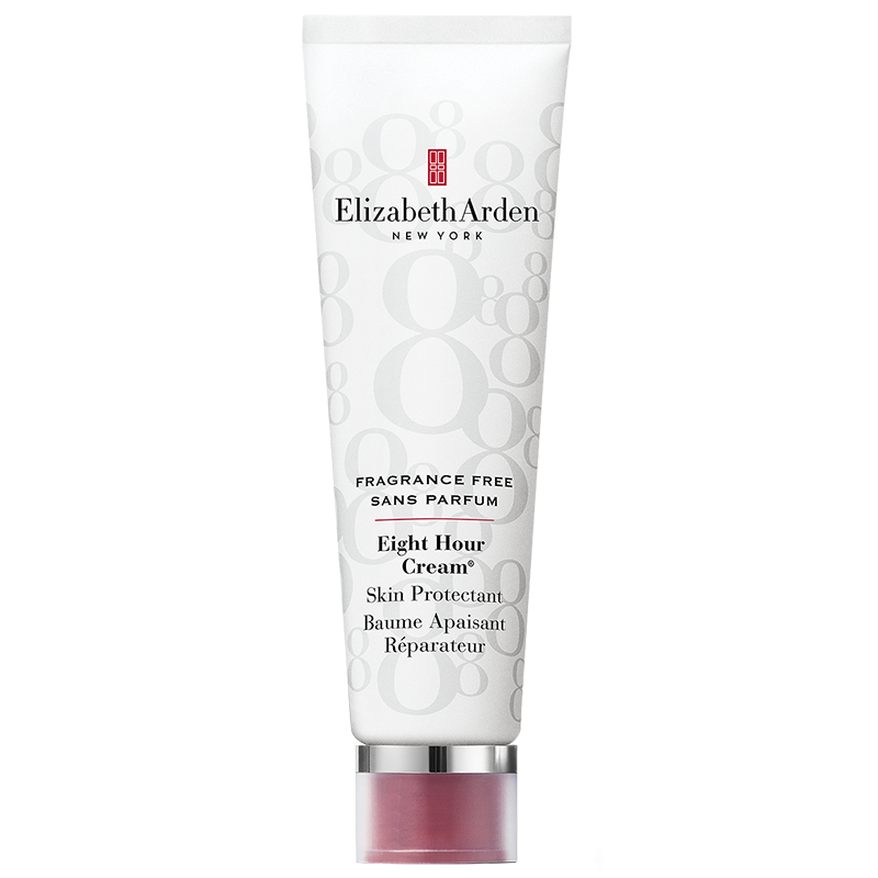 Elizabeth Arden Eight Hour Cream Skin Protectant Fragrance Free - 50ml