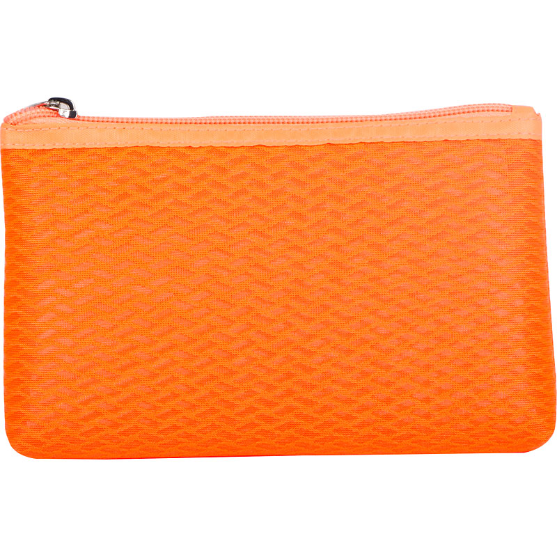 Modella Mesh Purse Kit - Orange - A004705LDC