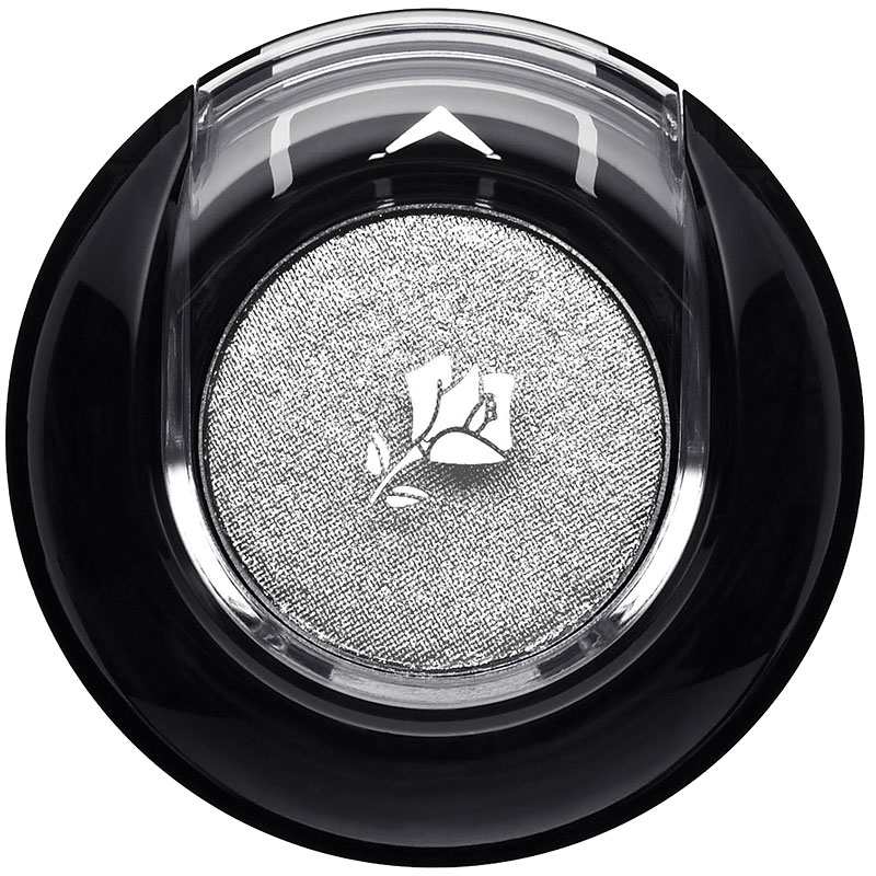 Lancome Color Design Sensational Effects Eye Shadow - Style Selection