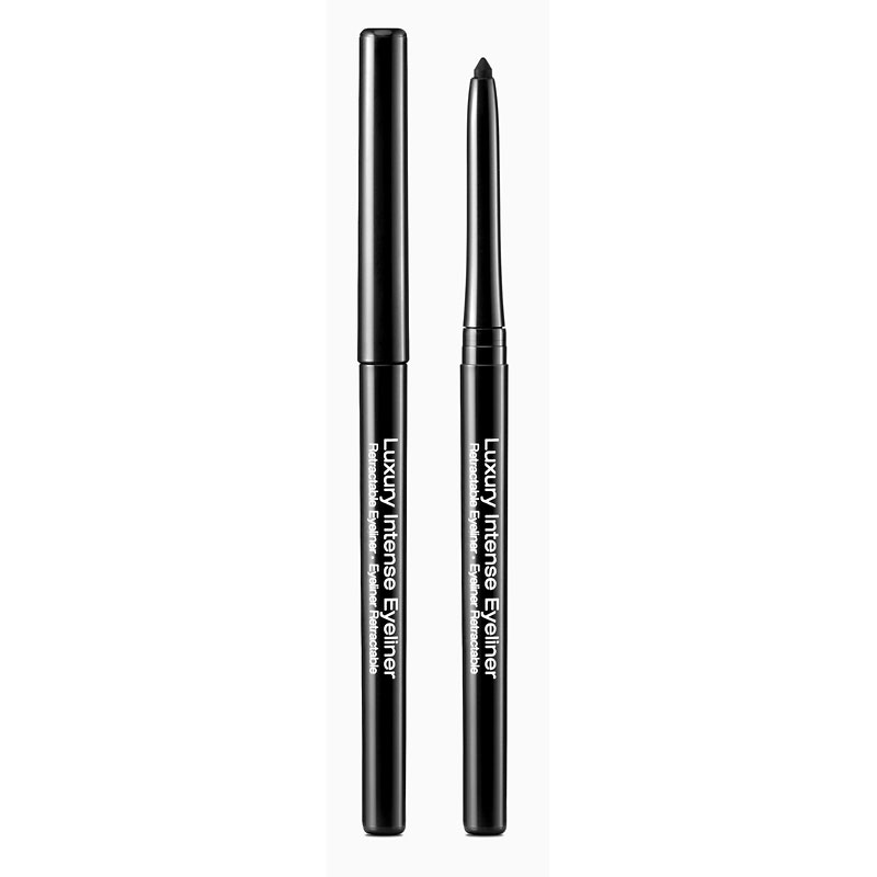 KISS NY Professional Luxury Intense Eyeliner