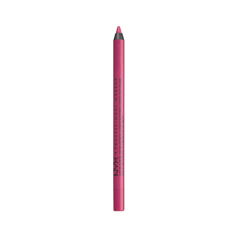 NYX Professional Makeup Slide On Lip Pencil  Sweet Pink