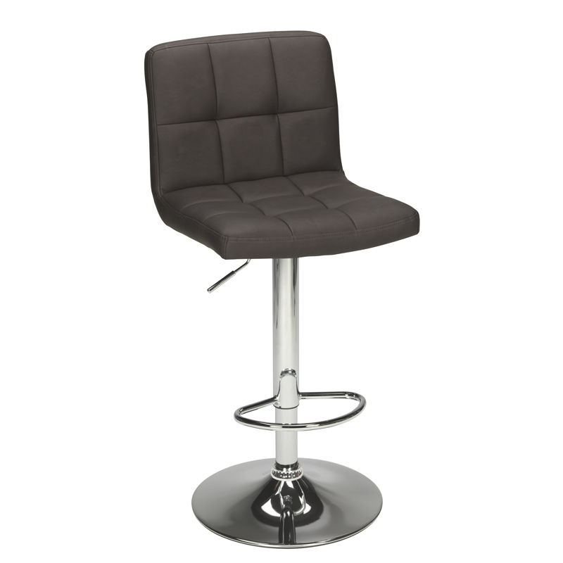 London Drugs Amanda Bar Stool