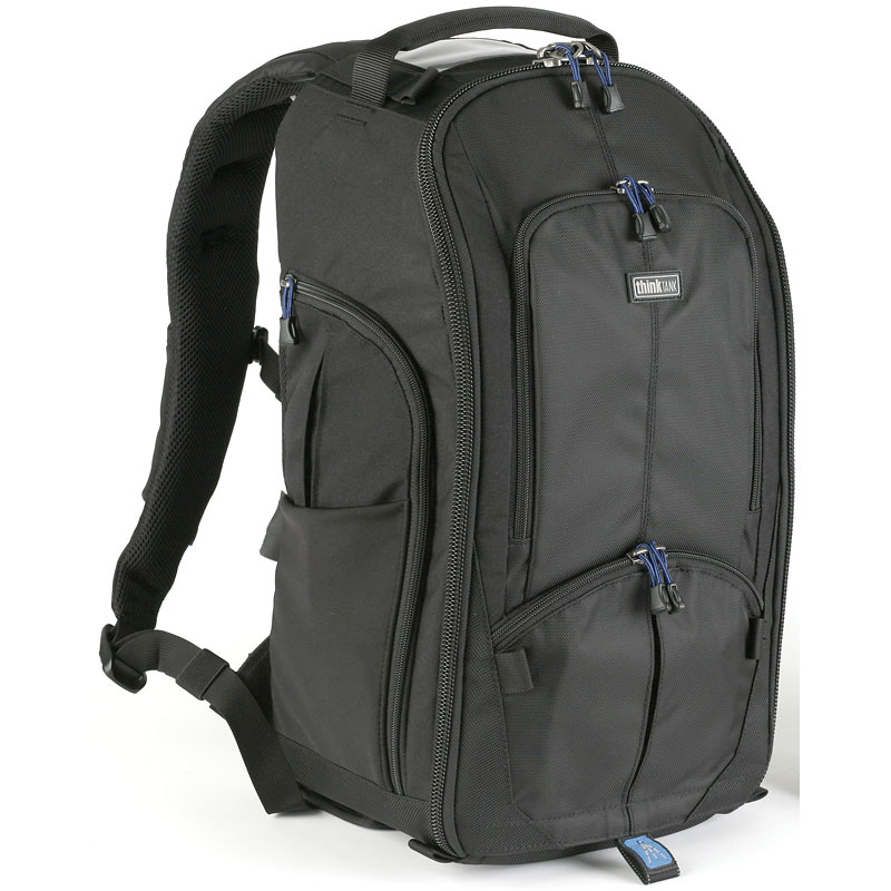 Think Tank StreetWalker Pro Camera Backpack - TTK-4773