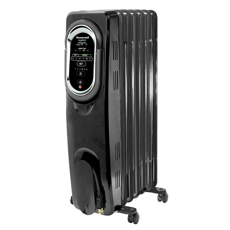Balance Board London Drugs: Honeywell Energy Smart Electric Radiator Heater