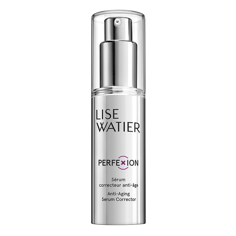 Lise Watier Perfexion Anti-Aging Serum Corrector - 30ml