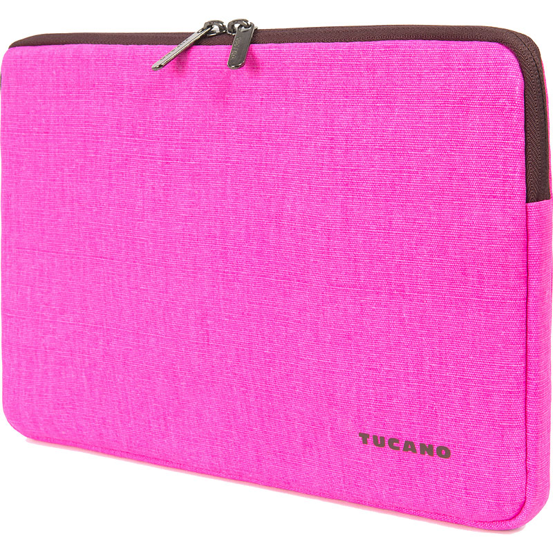 Tucano Fluo Universal Sleeve for 9-10inch Tablet