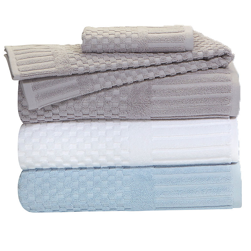 Royal Living Hand Towel